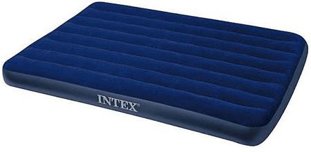 Intex Intex 68759 152 x 203 x 22 cm