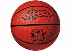 EFFEA Míč basket Effea STAR 30 V.5