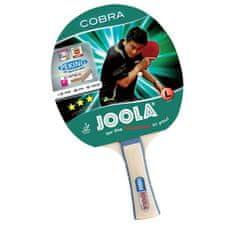 Joola Pálka na stolní tenis JOOLA COBRA