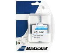 Spartan Babolat My Grip X3