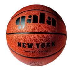 Gala Gala New York - 6