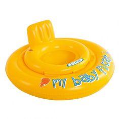 INTEX Intex 56585 My Baby Float