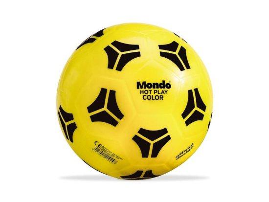 Mondo Mondo 010044 HOT PLAY 230 mm