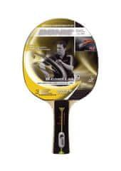 Donic Pálka stolní tenis DONIC WALDNER 500