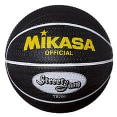 Mikasa Míč basket Mikasa TB700