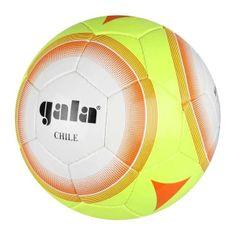 Gala Fotbalový míč GALA CHILE BF4083