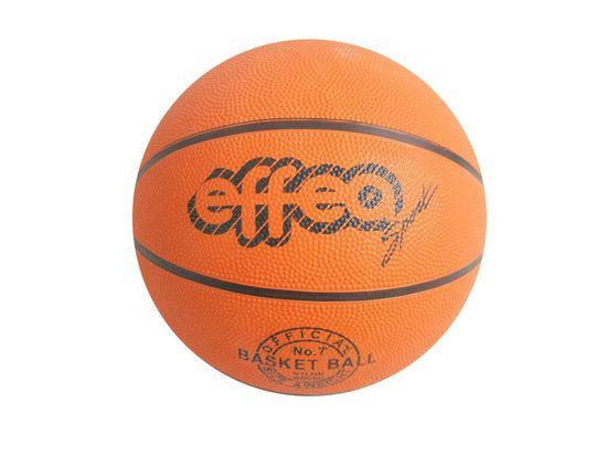 EFFEA Míč basketbal Effea Star 30 - 7
