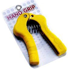 SEDCO Hand Grip 2701