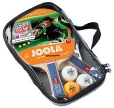 JOOLA Joola DUO set