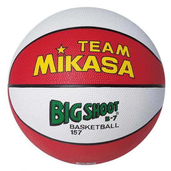 Mikasa Míč basket Mikasa RW155