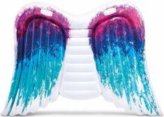 Intex Intex 58786 Andělská křídla