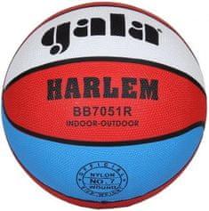 Gala Míč basket HARLEM 7051R