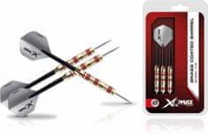 XQMAX XQMax Darts Steel Classic 23g