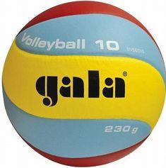 Gala Gala 5651 S