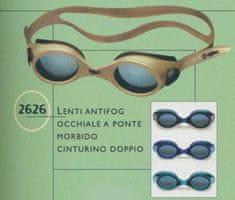 EFFEA Plavecké brýle EFFEA 2626