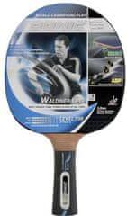 Donic Pálka na stolní tenis DONIC WALDNER 700