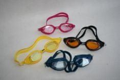 EFFEA Plavecké brýle EFFEA JR 2610