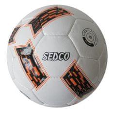 Ostatní Fotbalový míč SEDCO MICRO PU