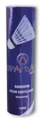 SEDCO Míček badminton peří SPARTAN BATUR-TRAINER 2089