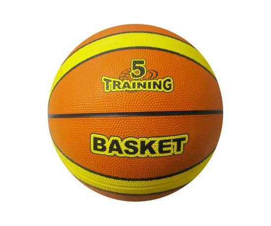 SEDCO Basket Sedco Trainimng 5