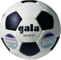 Gala míč kopaná GALA MEXICO 5