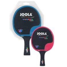 JOOLA COLORATO modro-růžová
