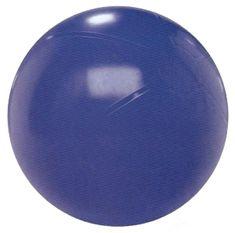 SEDCO Sedco Extra Fitball 75 cm
