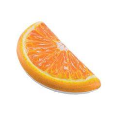 Intex Intex 58763 Pomeranč