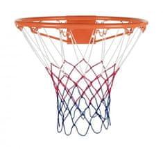 KV Síťka basketbalová KV barevná