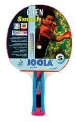 Joola Pálka na stolní tenis JOOLA ROSSKOPF SMASH