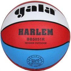 Gala Míč basket HARLEM 5051R