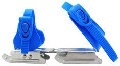 Ostatní Bambino kačenky H200 modré