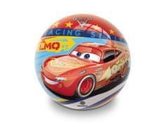 Mondo Míč dětský MONDO CARS RED 230