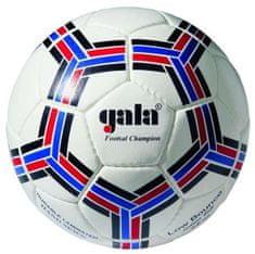 Gala Futsalový míč GALA Champion BF4123S