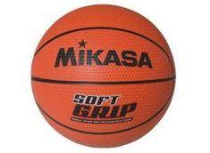 Mikasa Míč basketbalový MIKASA BDC 1000-C