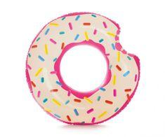 INTEX Intex 56265 Donut