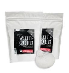 SEDCO Magnezium ball , sportovní křída koule 56 g