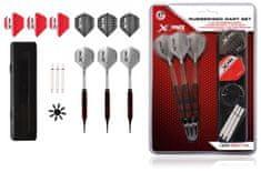 XQMAX XQMax Darts Dartset - Soft - 18g