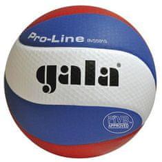 Gala Žoga za odbojko PRO-LINE GALA PROFI 5591S+