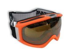 Blizzard Lyžařské brýle BLIZZARD 933MDAVZS