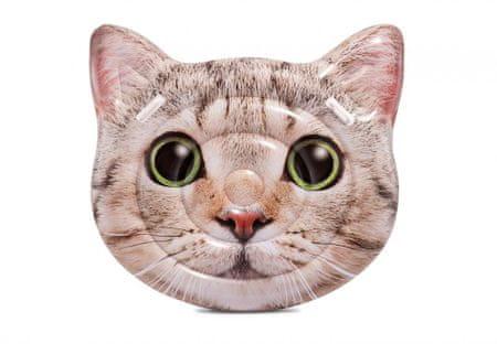 Intex Intex 58784 Cat Face
