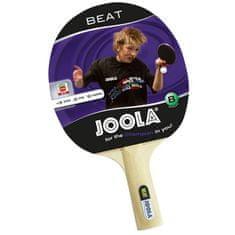 JOOLA Joola Beat