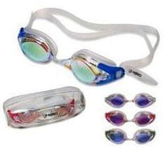 EFFEA Plavecké brýle EFFEA MIROR 2630