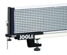JOOLA Držák na stolní tenis se síťkou JOOLA AVANTI