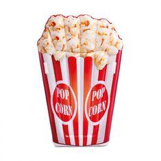 Intex Intex 58779 Popcorn