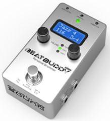 BeatBuddy Mini Singular Sound Automatický bubeník