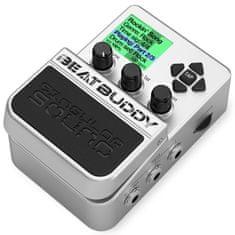 BeatBuddy Singular Sound Automatický bubeník