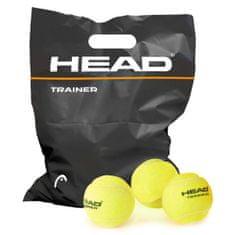 Head Head Trainer 72ks