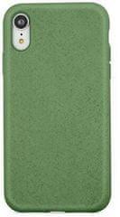 Forever Zadní kryt Bioio pro iPhone 7/8 zelený, GSM093967