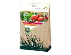 Ceramicus Mykorhizní přípravek SYMBIVIT pro plodovou zeleninu 750 g